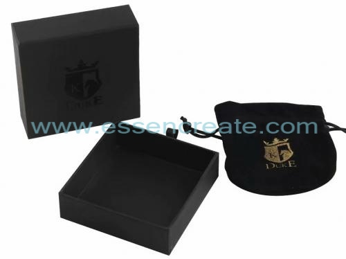Bracelets Gift Box Packaging